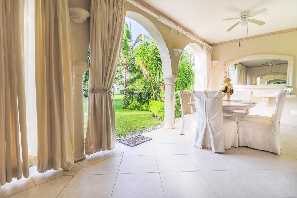Barbados Real-estate
