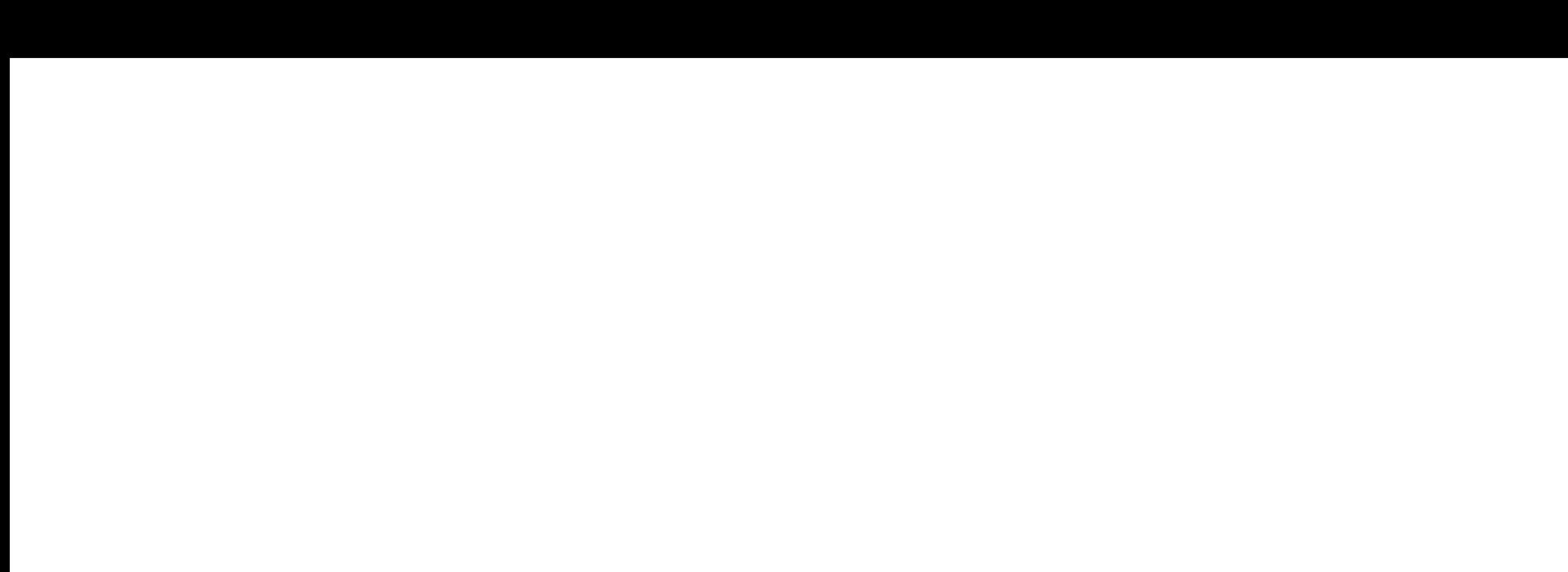 Stone Sharp Images
